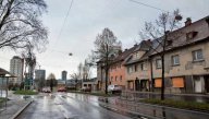 Stadtplanung in Linz in der Kritik